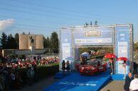 cem_start00015 Seajets Rally Acropolis 2016