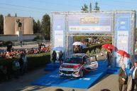cem_start00025 Seajets Rally Acropolis 2016