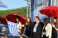 cem_start00041 Seajets Rally Acropolis 2016