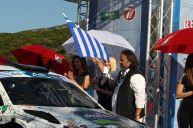 cem_start00044 Seajets Rally Acropolis 2016