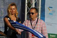 cem_start00046 Seajets Rally Acropolis 2016