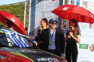 cem_start00071 Seajets Rally Acropolis 2016