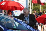 cem_start00072 Seajets Rally Acropolis 2016
