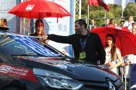 cem_start00075 Seajets Rally Acropolis 2016
