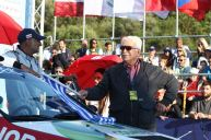 cem_start00081 Seajets Rally Acropolis 2016