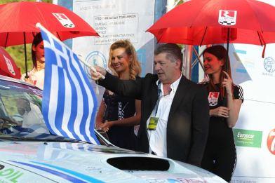 cem_start00083 Seajets Rally Acropolis 2016