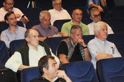 historic rally of greece time2rally 6