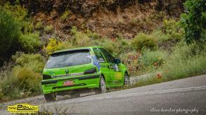 rally achaios 2016 time2rally 16