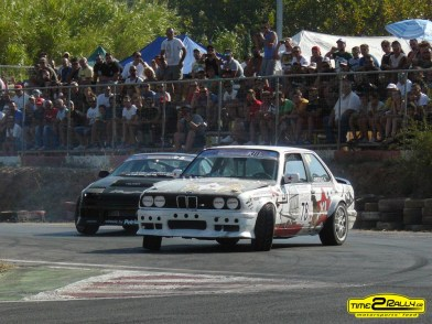 04 drift kartodromo 24 Ioylioy 2016