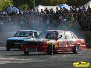 14 drift kartodromo 24 Ioylioy 2016