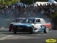 15 drift kartodromo 24 Ioylioy 2016