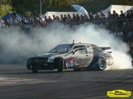 16 drift kartodromo 24 Ioylioy 2016