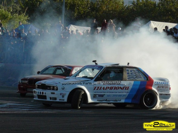 25 drift kartodromo 24 Ioylioy 2016