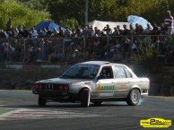 38 drift kartodromo 24 Ioylioy 2016