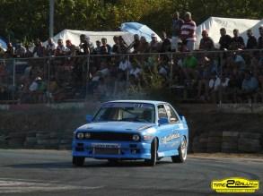 39 drift kartodromo 24 Ioylioy 2016