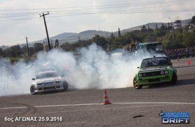 028-6os-agonas-protathlimatos-2016-drift-kozani-apotelesmata
