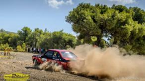 2o-rally-sprint-asma-2016-13