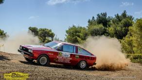 2o-rally-sprint-asma-2016-22