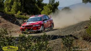 2o-rally-sprint-asma-2016-24