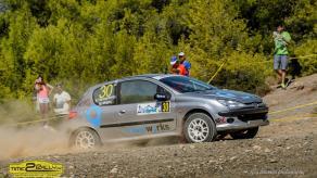 2o-rally-sprint-asma-2016-26