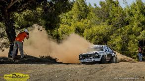 2o-rally-sprint-asma-2016-27