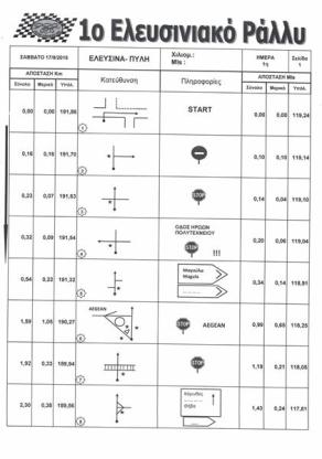 calibration-page-1