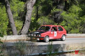 01-header-19o-24-ores-ellada-regularity-rally-2016