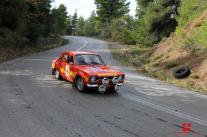 06-header-19o-24-ores-ellada-regularity-rally-2016