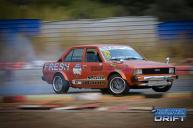 06-hellenic-drift-championship-2016-final-round