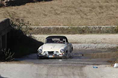 06-mykonos-olympic-classic-rally