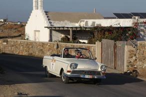 07-mykonos-olympic-classic-rally
