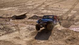 09-2o-wild-terrain-4x4-apotelesmata