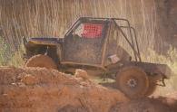 10-2o-wild-terrain-4x4-apotelesmata