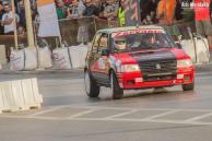 12a-eneos-rally-crete-2016