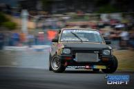 22-hellenic-drift-championship-2016-final-round
