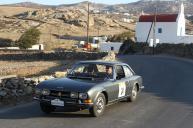 24-mykonos-olympic-classic-rally