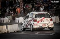 26a-eneos-rally-crete-2016