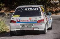 28b-eneos-rally-crete-2016