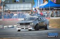 34-hellenic-drift-championship-2016-final-round