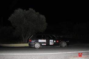 78-header-19o-24-ores-ellada-regularity-rally-2016