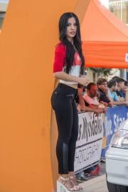 rally-girl-eneos-05
