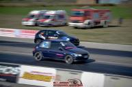 02-6os-agonas-protathlimatos-drag-racing