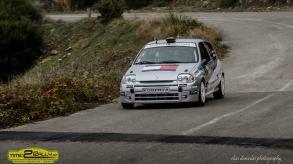 09-rally-lamias