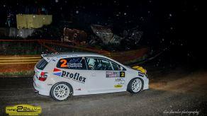 2b-rally-lamias