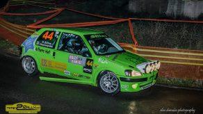 44-rally-lamias