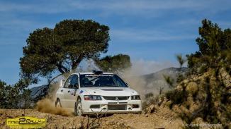 006 earino rally spint 2017 rally moments