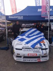 08 federal tyres king of europe 2017 round 1