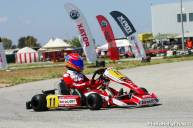 ROTAX JUNIOR 0011