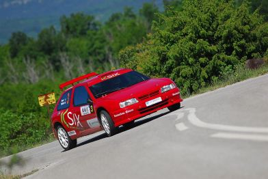 03 23o rally sprint filippos