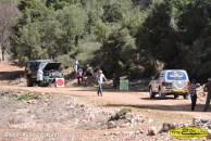 03 rally antiphellos 2017